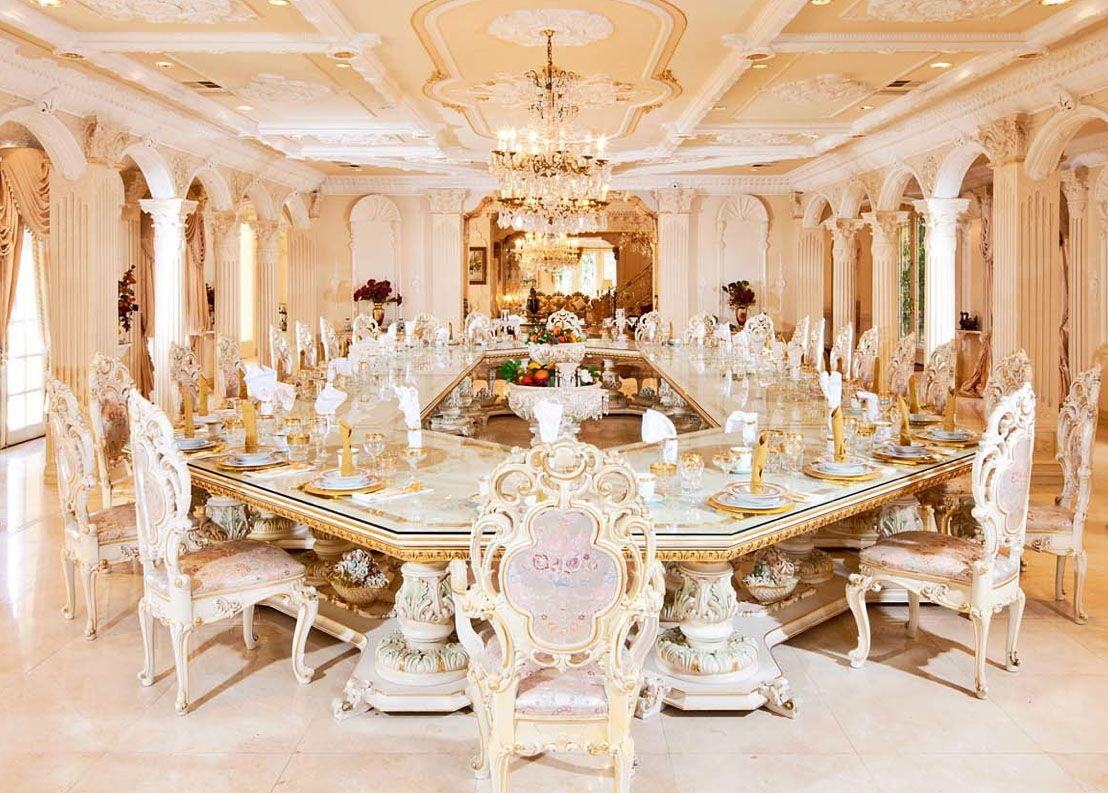 340 best interiors luxury classic villa images on pinterest bel air palace chateau d or 15 palace interiormansion interiorluxury housesbel