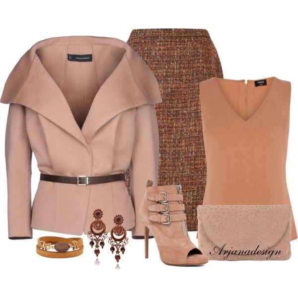 Dsquared2 Blazer In 2020 Scandal Fashion Olivia Pope Style Fashion