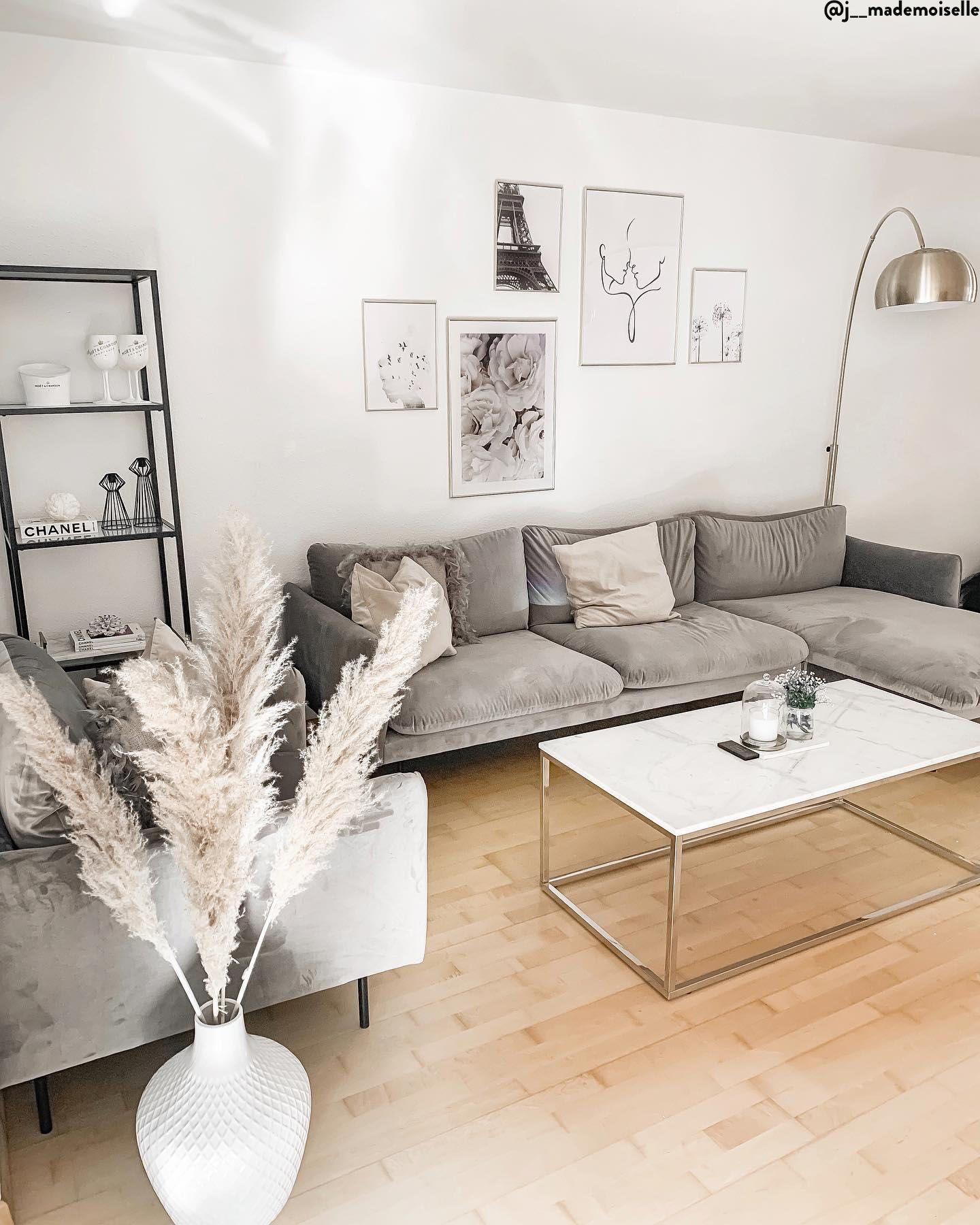 Sofas & Couches online kaufen: Designstücke ♥  WestwingNow in