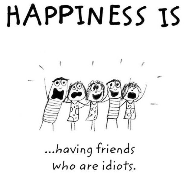 , Best Friend Friendship Happiness Quotes, Carles Pen, Carles Pen