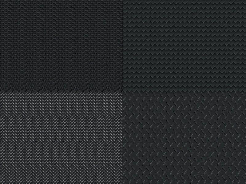 Free Psd Carbon Fiber Pattern by Pixeden.deviantart.com on @deviantART
