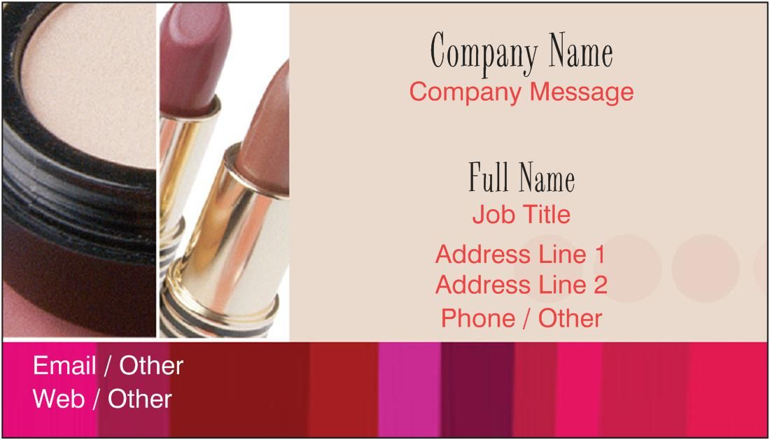 Affordable economy business cards custom economy business cards affordable economy business cards custom economy business cards vistaprint mary kaybusiness reheart Choice Image