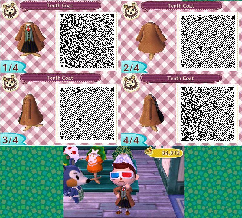 Ogxkhpf Jpg 800 720 Animal Crossing Qr Animal Crossing New Leaf