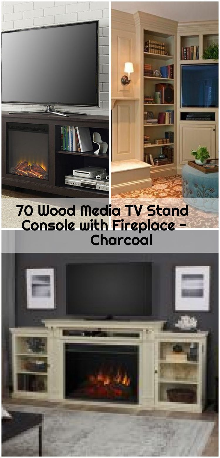 Fantastic Photos Electric Fireplace With Storage Thoughts