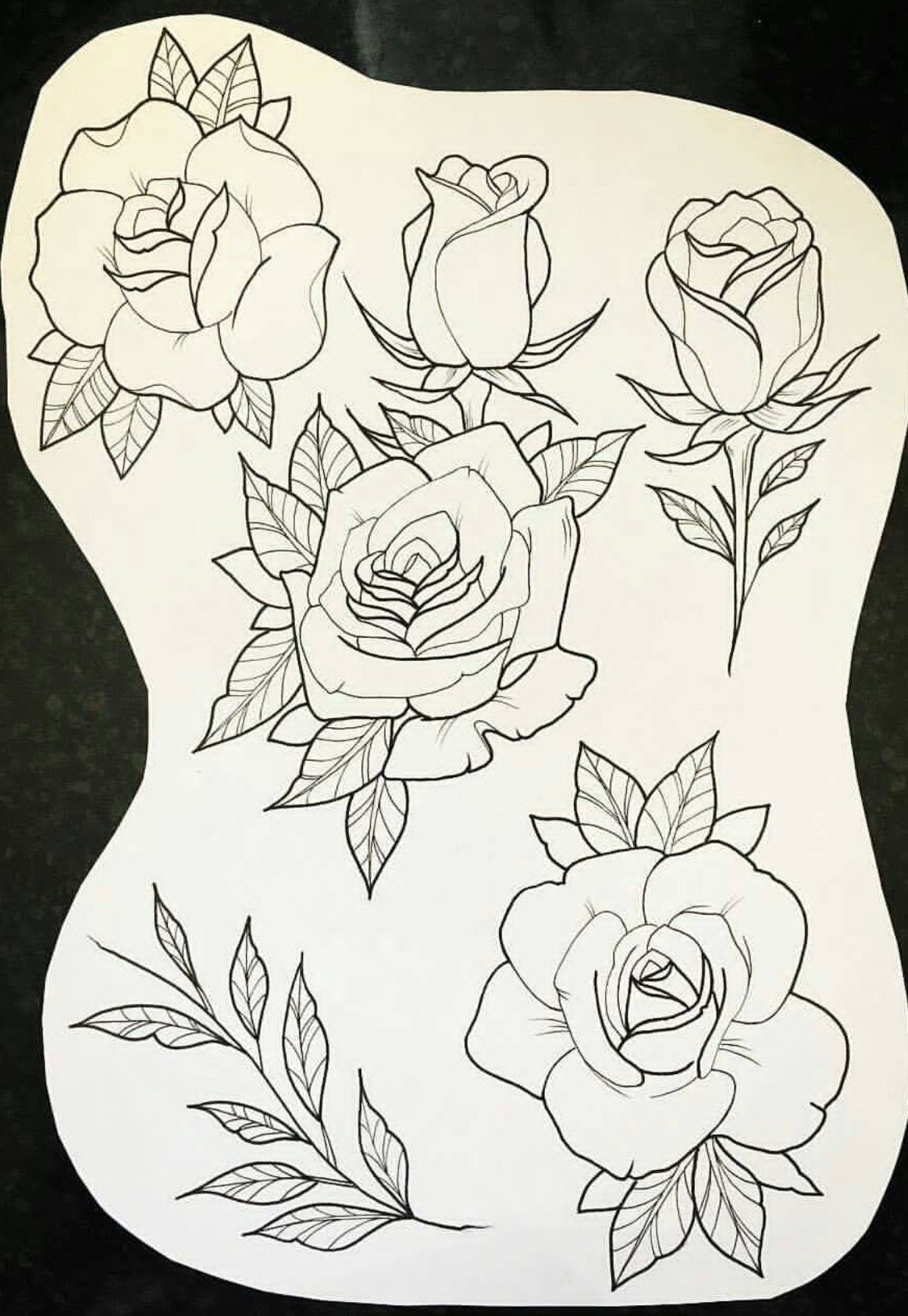 Pin by hansi zanzibar on tattoo pinterest tattoo drawings and