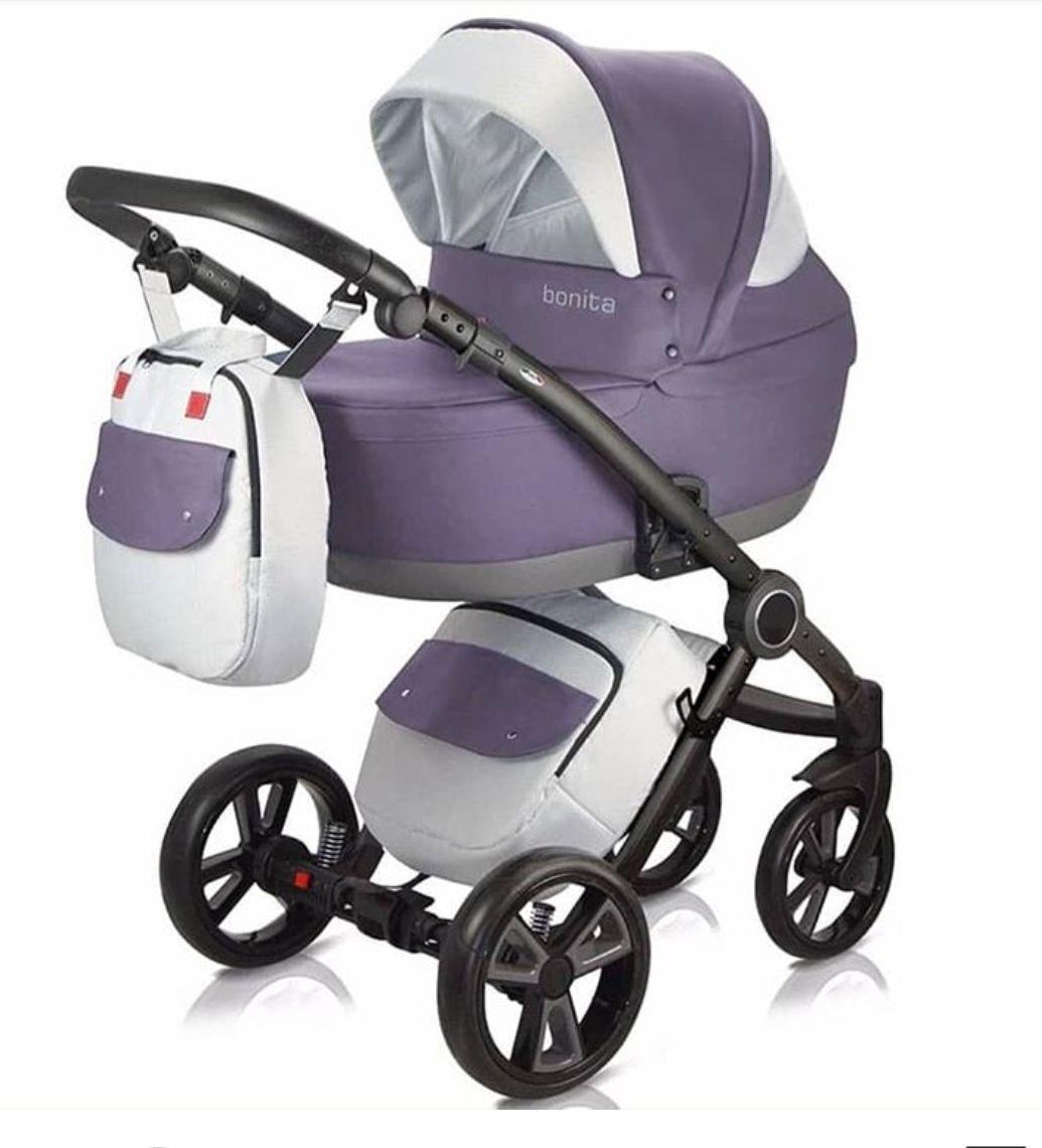 Baby Stroller Baby Strollers Stroller Baby