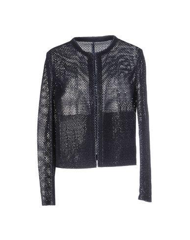 DROME Blazer. #drome #cloth #dress #top #skirt #pant #coat #jacket #jecket #beachwear #