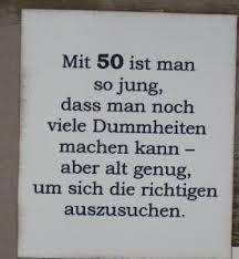 Wunsche zum 50 sten geburtstag