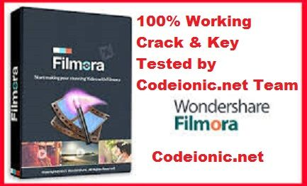 product key for filmora 7.8.9