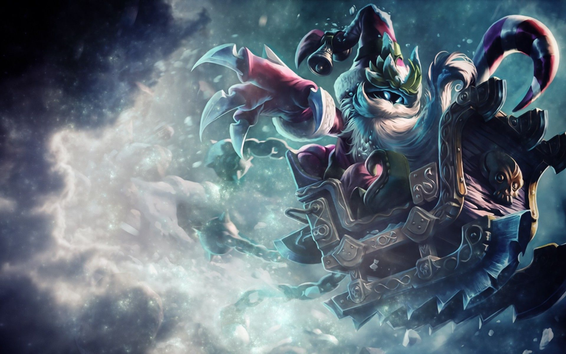 League of legends wallpapers group 19201200 lol wallpapers 37 league of legends wallpapers group 19201200 lol wallpapers 37 wallpapers adorable voltagebd Gallery
