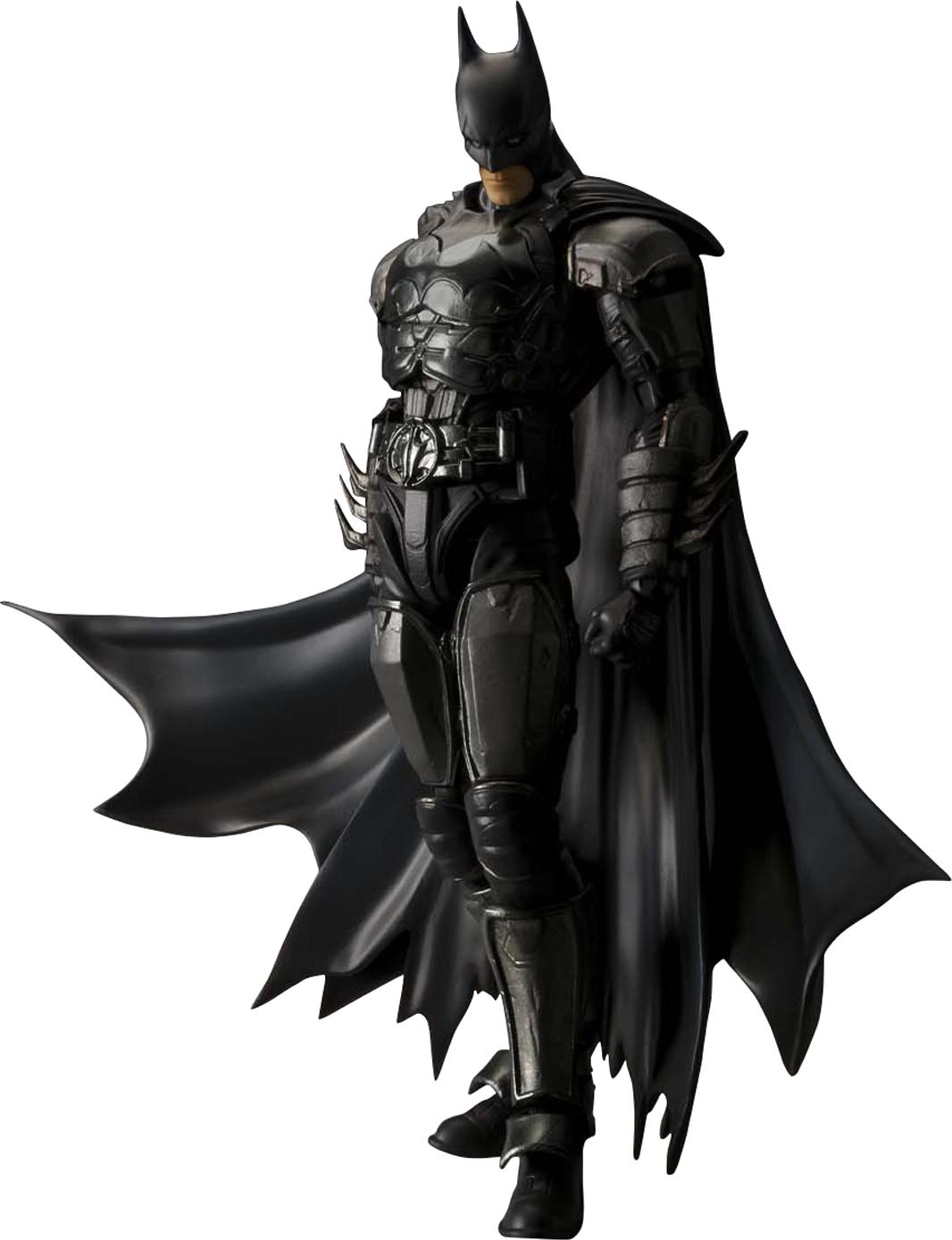 Batman Batman Injustice Batman Batman Toys