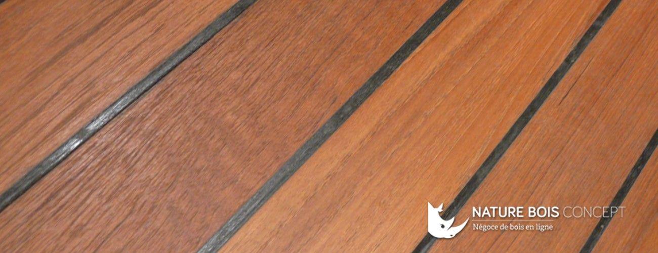 joint special terrasse bois caoutchouc pour effet pont de bateau bricolage. Black Bedroom Furniture Sets. Home Design Ideas