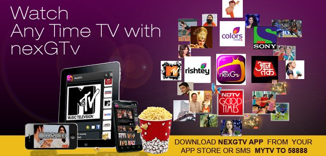 Pin By Nexgtv Mobile On Watch Live Tv On The Move Tv App Watch