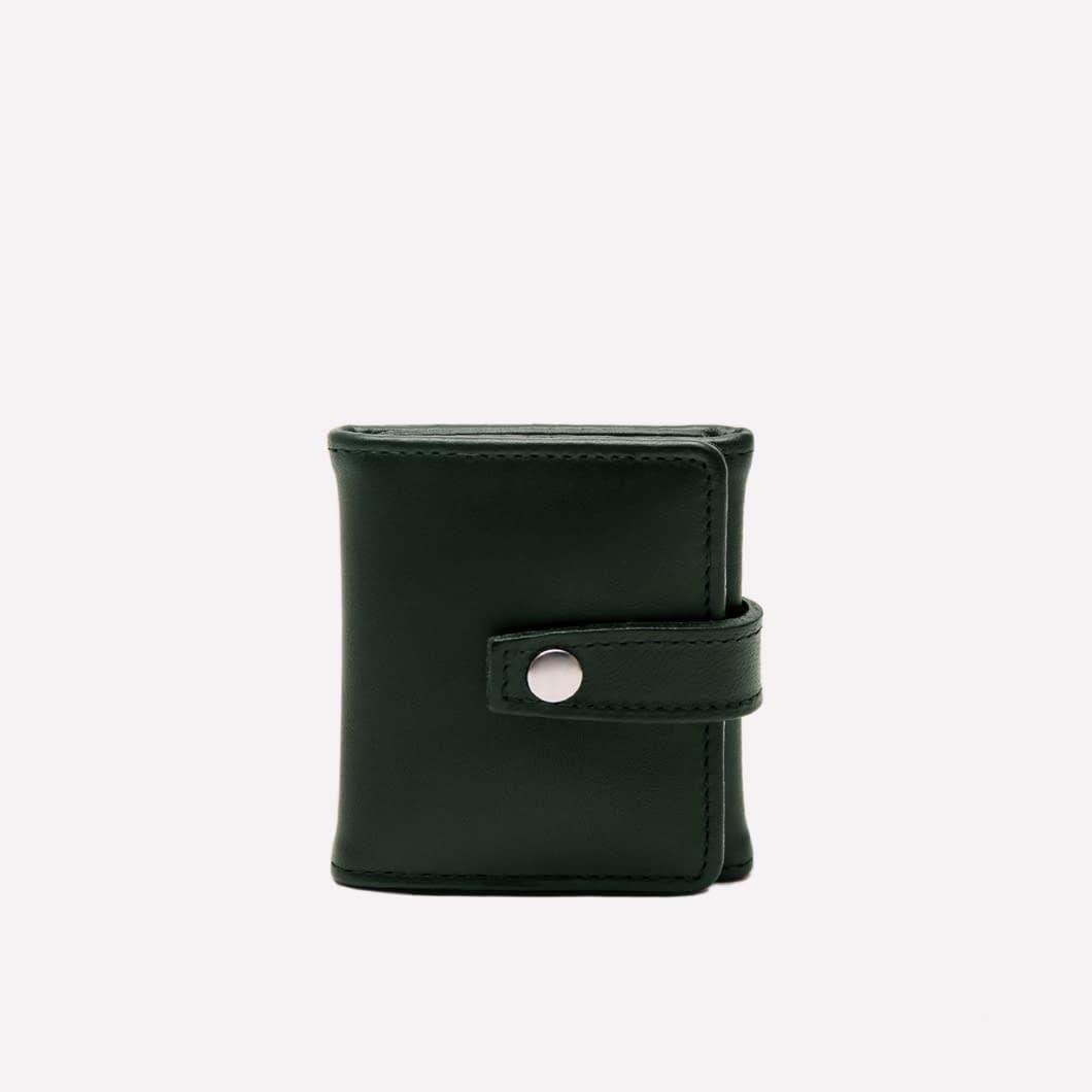 Ettinger Luxury Leather Goods