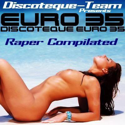 descarga DISCOTEQUE EURODANCE VOL 35 ~ pack de musica remix | La Maleta DJ gratis online