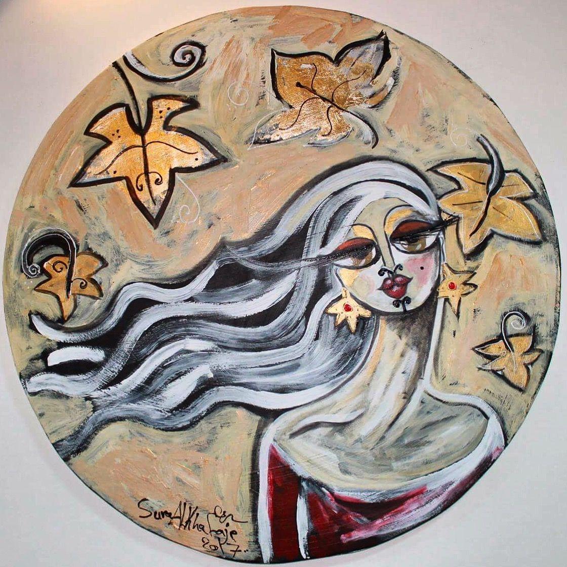Pin By Sura Alkhafaje On Art Refugees Art Art Art Projects