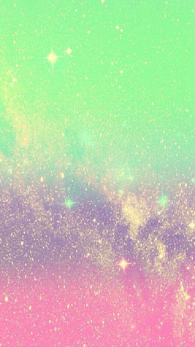 Tumblr Ombre Wallpapers