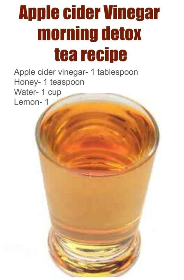 Morning detox tea recipes for healthy body and glowing skin detox health and fitness morning detox tea recipes for healthy body and glo forumfinder Gallery