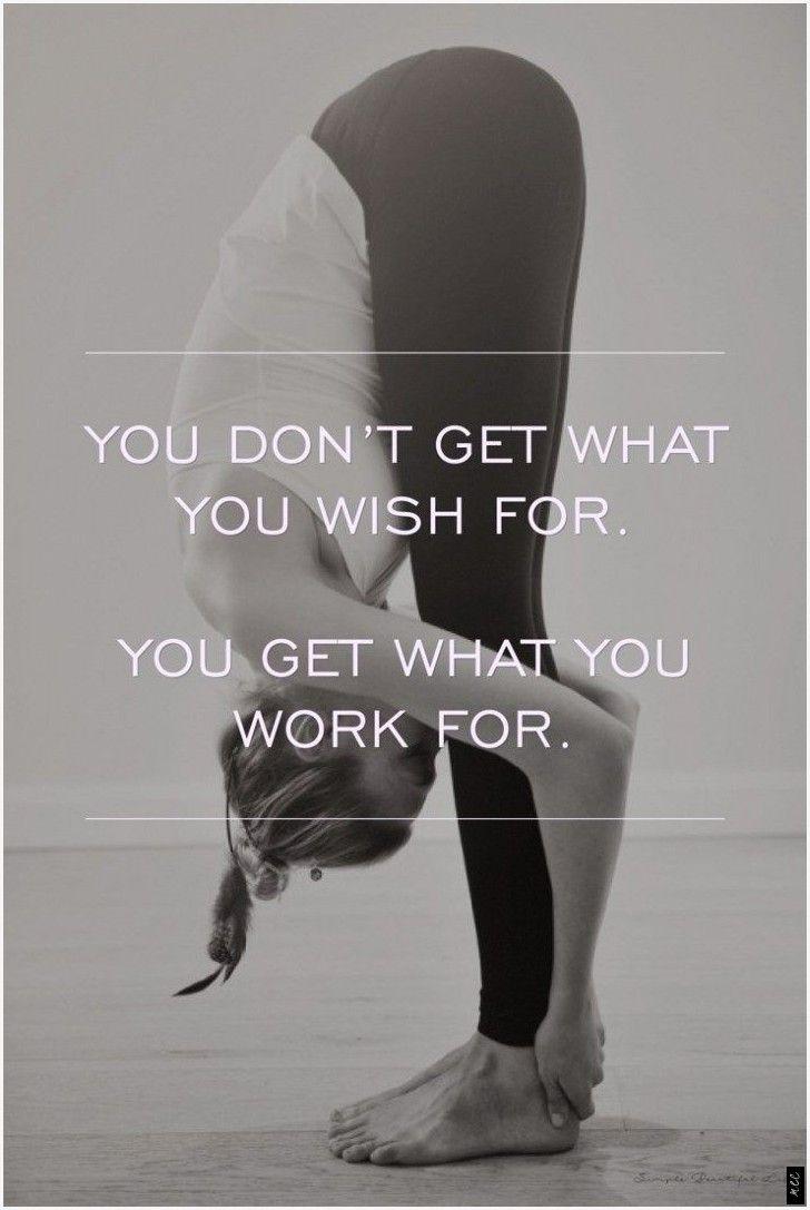 Fitness-Motivation Zitate, um Sie gehen. Best inspirational fitness quotes und nehmen Sie Ihre fitne...