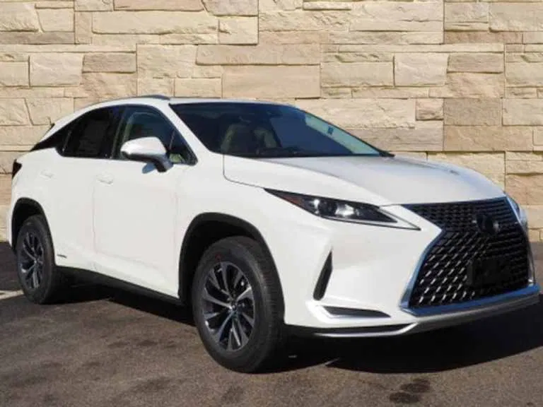 Pin By Jalen On Next Car In 2020 Lexus Rx 350 Lexus Rx 350 Sport Lexus