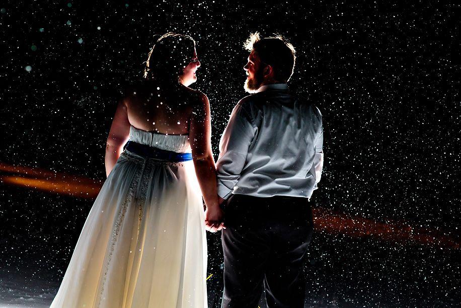 Canon 7d Markii Wedding Photography Tomkphoto Colorado Wedding Photographer Wedding Photographers Wedding