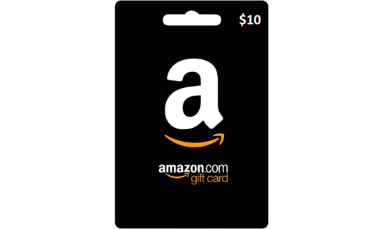Pin By Real Life On My Saves Amazon Gift Cards Amazon Gift Card Free Gift Card Number