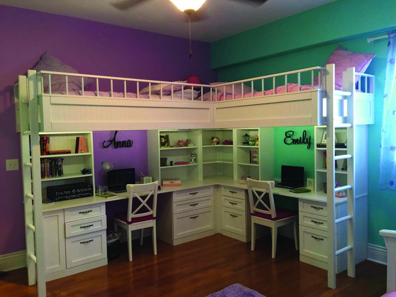 Discover Bunk Bed Room Ideas Pinterest To Refresh Your Home Childrens Bedroom Furniture Kids Bedroom Furniture Kids Room Design