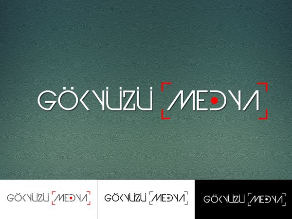 LOGOS 2012 by süleyman karaçeşme, via Behance