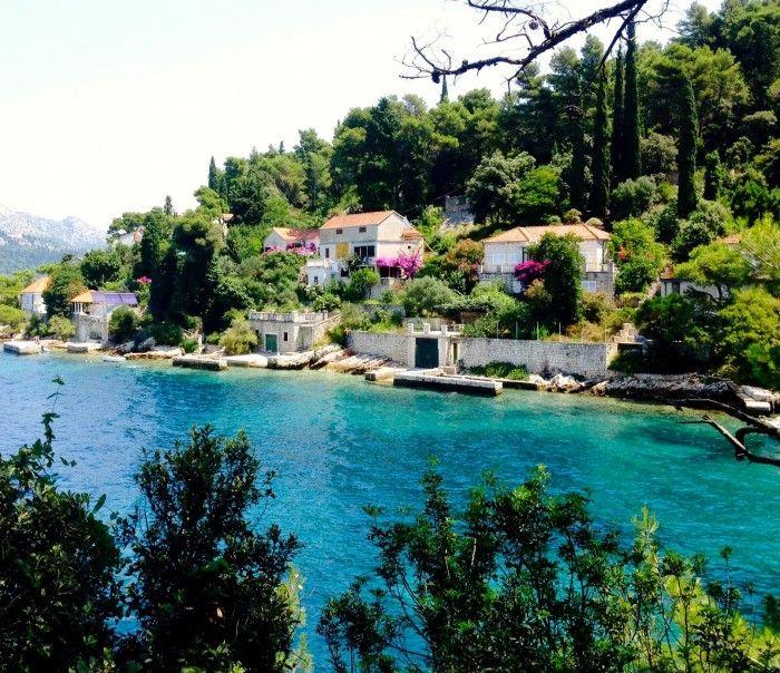 8 Things You Must Do in Korčula - Unlocking Kiki