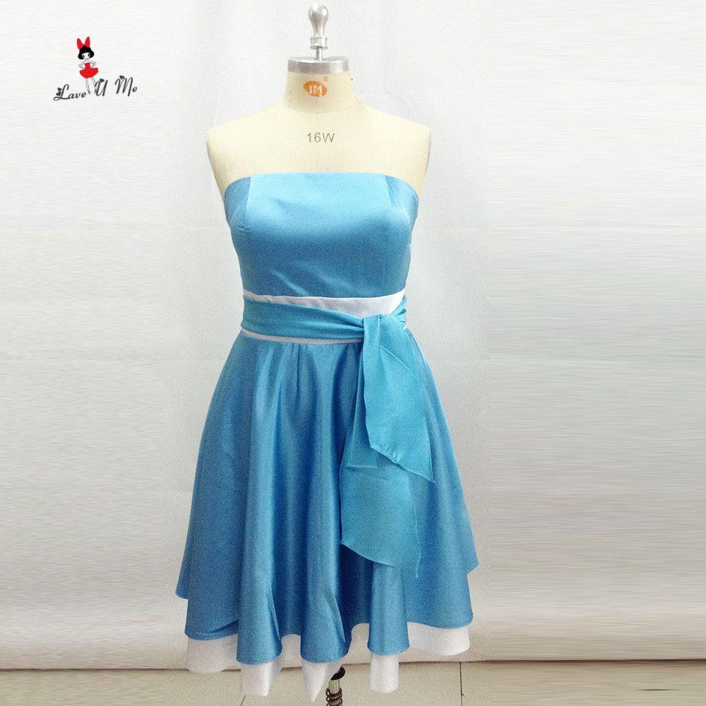 Cheap vestido madrinha, Buy Quality turquoise bridesmaid dresses ...