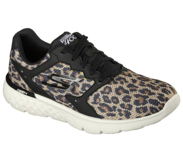 Acquista skechers go run 400 donna 2014 OFF62% sconti