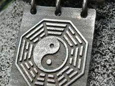 Resultado de imagen para zen y tao