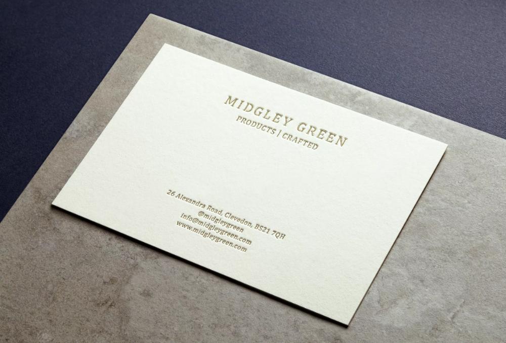 Make Future Midgley Green Visual Identity System Visual Identity Visual Identity Design
