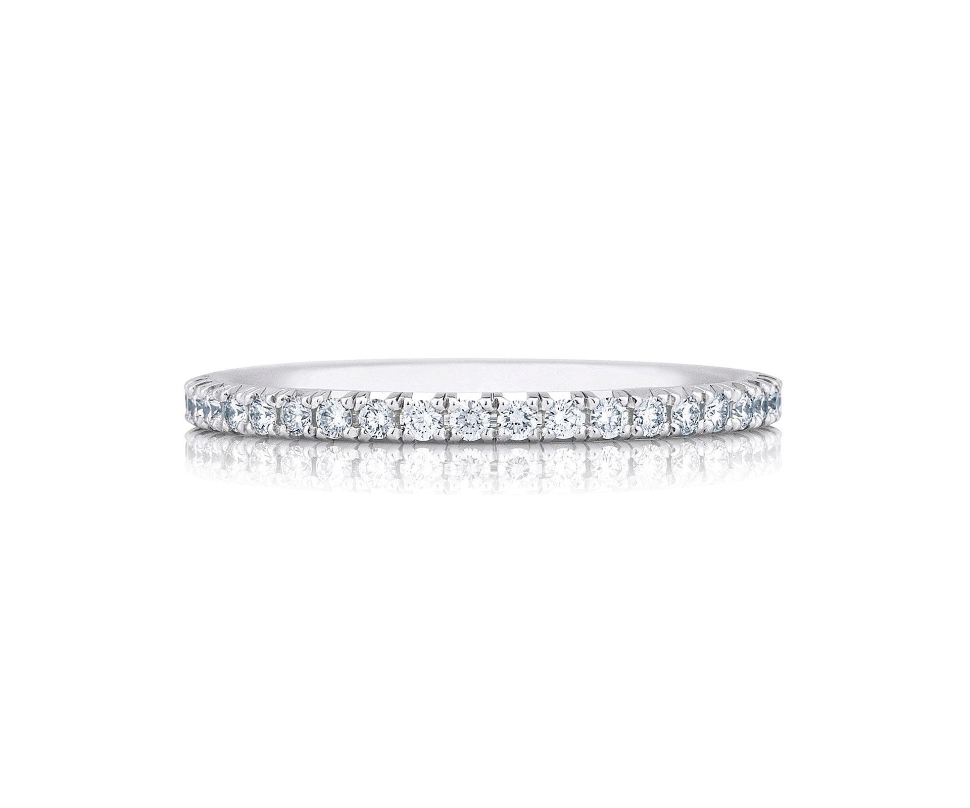 De beers aura band my fairytale pinterest wedding bands