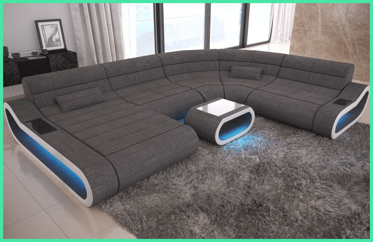 P 5b753cd9a275a 4c A35f6a1 1 Big Sofa Concept U Form Stoff Mix Xxl Bigcouch