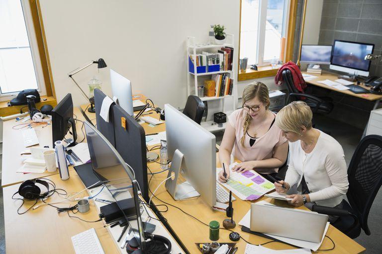 Book Editor Job Description Salary, Skills, & More Desk
