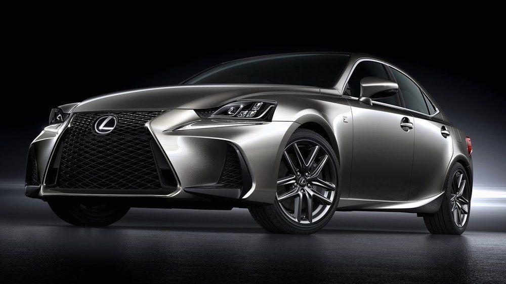 redesign price lexus hd es car spesification