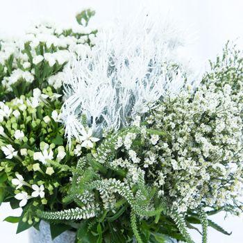 White textured filler flower pack white texture woodland wedding white textured filler flower pack mightylinksfo