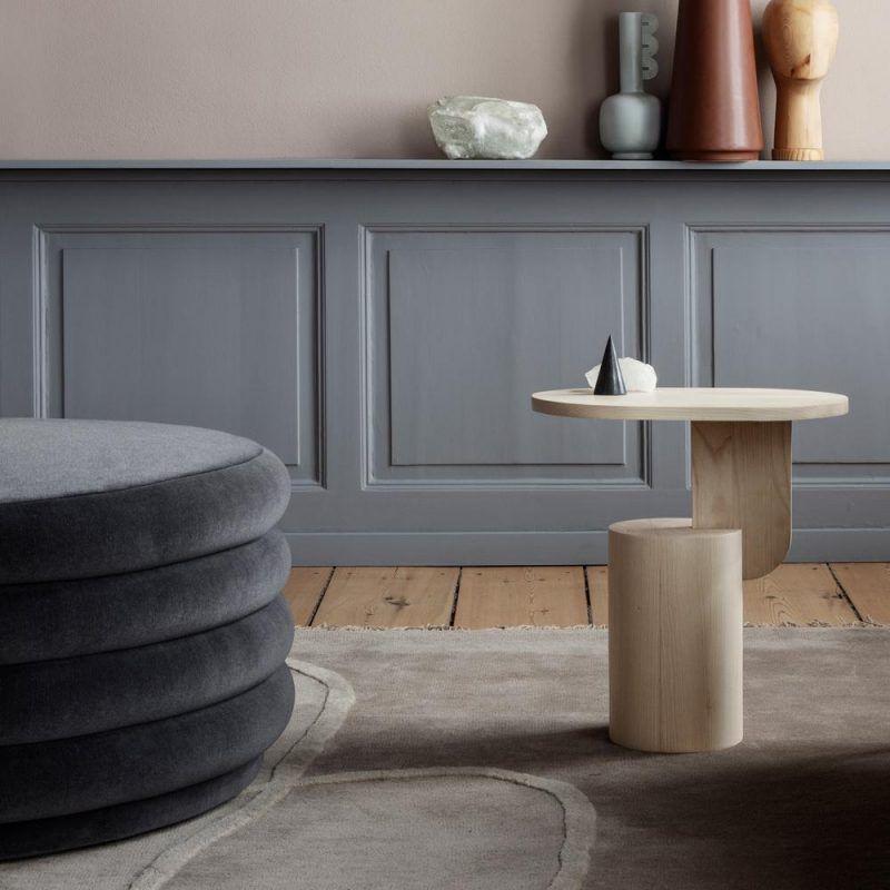 tavolini rotondi di design Tavolini rotondi, Tavolini