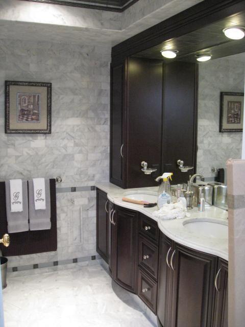 Traditional Bathroom Ideas Designs Pictures Traditional Bathroom Bathroom Renovation Cost Cost To Redo Bathroom