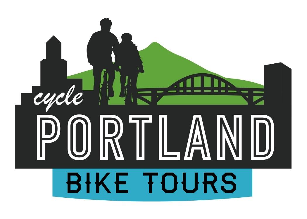 So Portland....guided bike tours of Portland's Brew Pubs