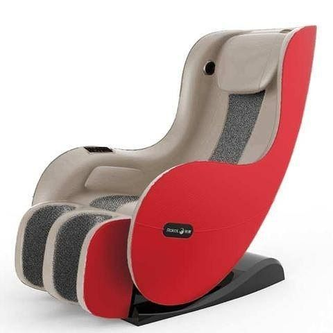 comtek massage chair middy fishing rk 1900a sofa visit our website for more info link above loungebetter betterlounge massagechair massagechairs