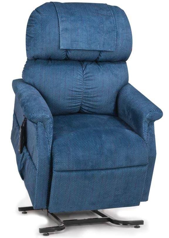 Maxicomforter Lift Chair For Sale In Dallas Tx Aids For