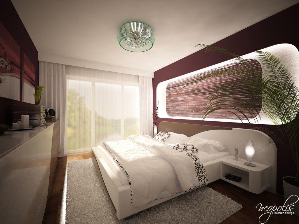 Bedroom Modern Designs Modern Bedroom Designsneopolis Interior Design Studio