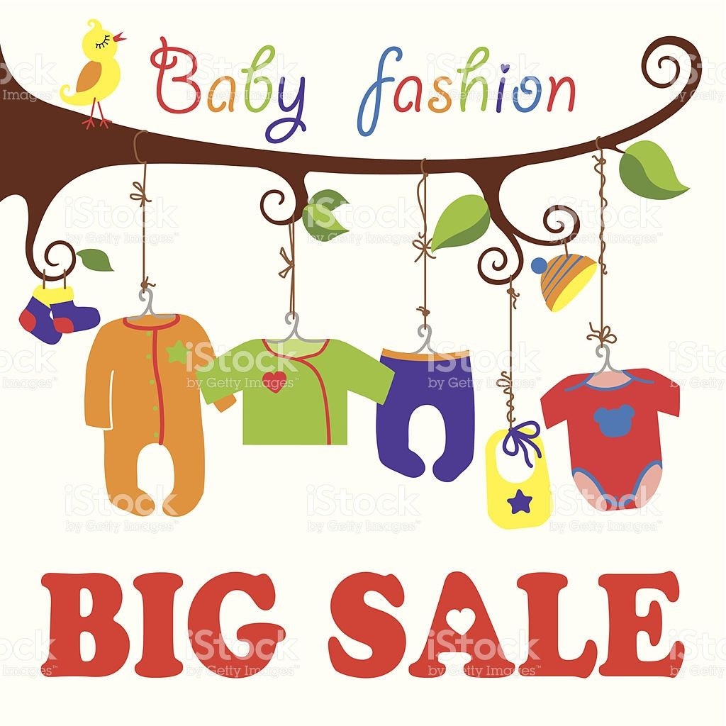 التركيب سكران استمع baby clothes sale - loudounhorseassociation.org