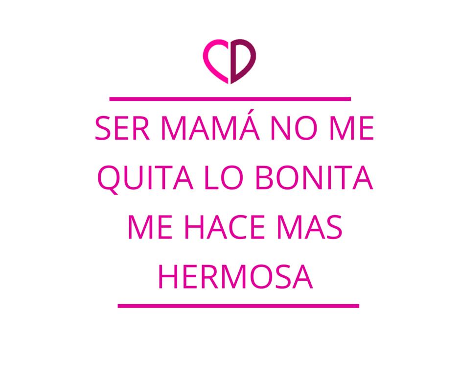 #SoyMamá #SoyHermosa, invitamos a todas las mamis hermosas a visitar www.chicdress.com.mx y encontrar el vestido ideal para sus pequeñas princesas. #ChicDress #Vestidos #GraduaciondeKinder