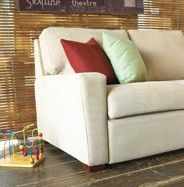 Owen Sofas Stacy Furniture Design Dallas Fort Worth Furniture Grapevine Allen Plano Tx Stacy Furniture Sleeper Sofa Furniture
