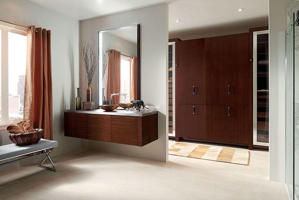 24++ Woodmode bathroom vanities inspiration