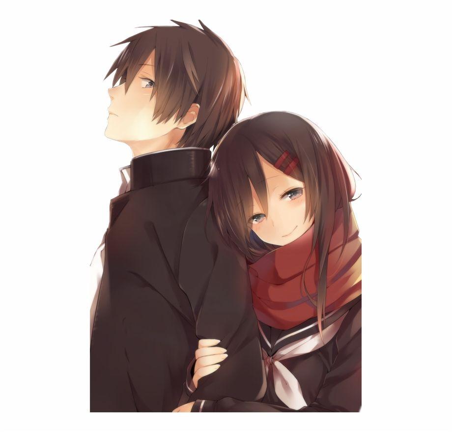 Pisah Gambar Anime Couple Terpisah Hd Di 2021 Gambar Anime Gambar Animasi Anime couple android wallpaper