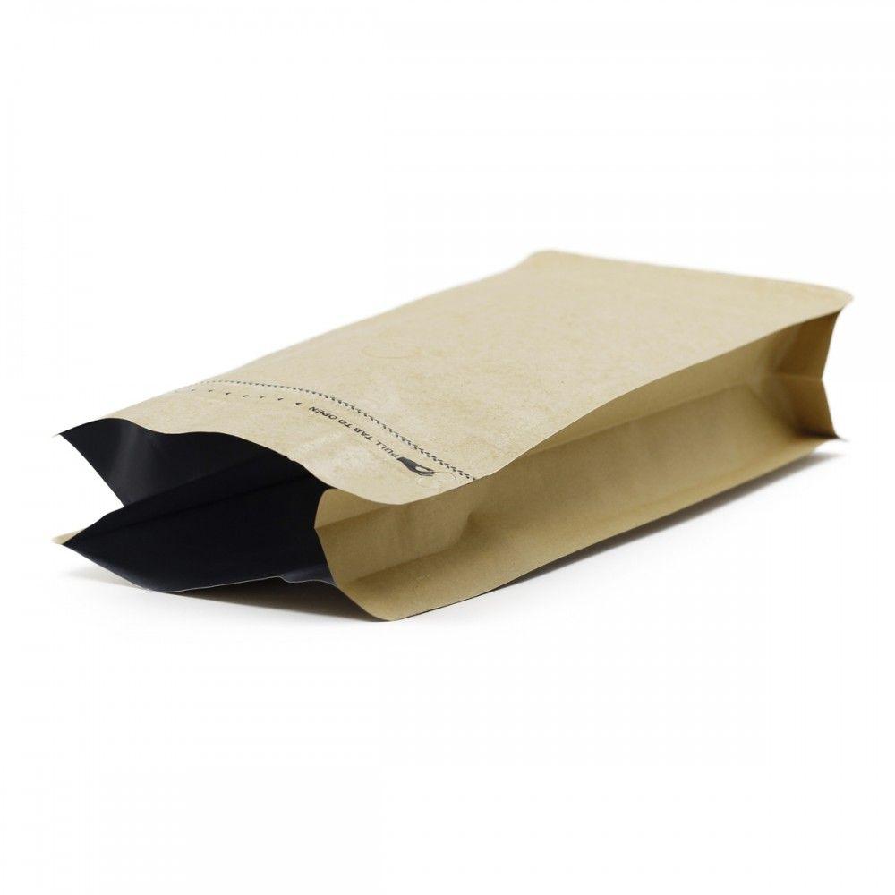 اكياس عالية الجودة لحفظ القهوة بعد تحميصها تحتوي على فتحة لإخراج الغاز من الداخل تغلق باستخدام الجهاز الحراري وتحتوي على شريط شريط أمان ال Wallet Bags Clutch